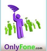 OnlyFone.com