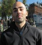 Mohammed El Batya