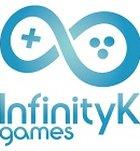 InfinityK