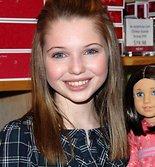 Alexia Keahey
