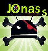 JOnas S