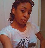 Felisha M.