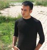 Ali Kurtoğlu