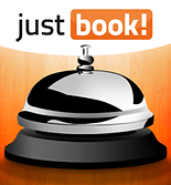 JustBook Mobile