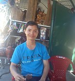 Nguyen Cong Huy