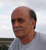 Rafael Sanchis