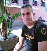 Jose Diego García O.