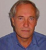 Wolfgang Wischer