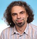 Ralf Pohl