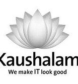 Kaushalam Digital