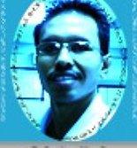 Nor Halmy Mohd zainal