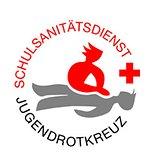 sanitäter112