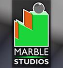 Marble Studios