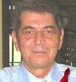 Edmund Schwandner