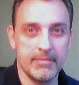 Ratko Horvatic