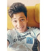 Iury Lucas