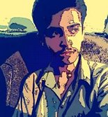 Nouman Ahmed