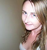 Nicole Waldron