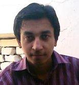 Adnan Bajwa