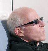 Bernd B.