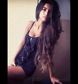 Alina Grazhdan