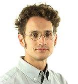Jakob Straub
