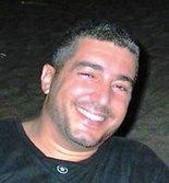Samer Salamoun