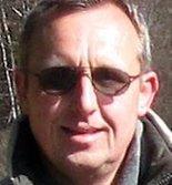 Bert Gerards