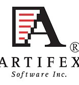 Artifex Software Inc.