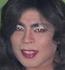 Josefa Valenzuela