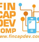 FinCapDev Competition