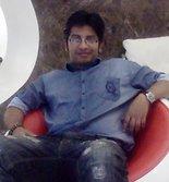 Siddanth A