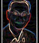 Björn T.
