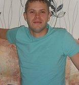 Evgenie Karavashkin