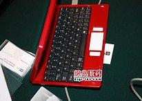 Erste Bilder vom Skytone Alpha 680