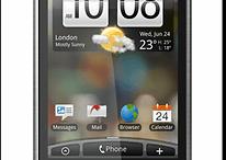 T-Mobile UK gibt G1 Touch aka HTC Hero kostenlos heraus