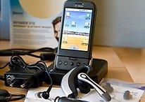 Plantronics – Bluetooth Headset Voyager 510 Testbericht