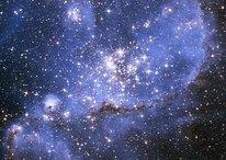 Google holt uns ab sofort die Sterne vom Himmel...