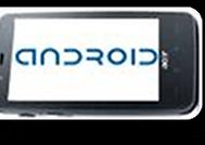 Acer widerspricht: Android Handys in 2009 doch möglich