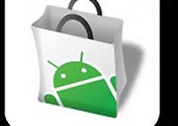 Baut Google bald neue Funktionen in den Market?