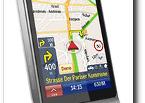 Android wird zum Navigationssystem: CoPilot Live verfügbar