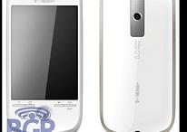 T-Mobile's Magic / G2 / MyTouch mit 5 Megapixel Cam?