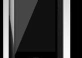 Android hübsch, aber ohne Biss!