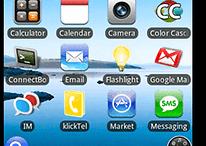 Das G1 wird zum iPhone