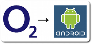 O2 ANDROID
