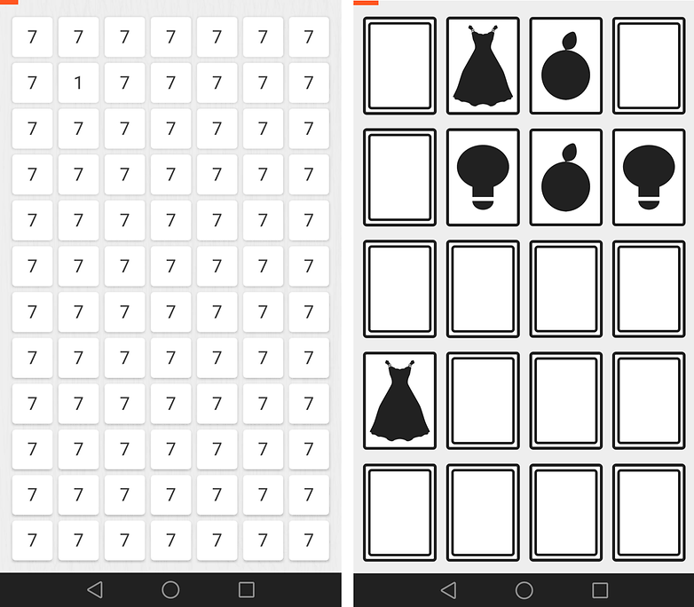 juegos agilidad mental androidpit 3