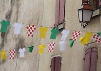 Tour de Francia 2012 - Llega la aplicación oficial a Android