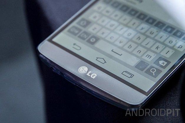 LG G3 20
