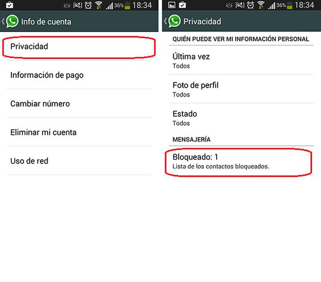 problemas whatsapp 4