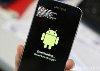 Teste do Kingroot 4.0: o app que promete o root do seu Android com apenas um clique